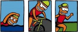 triathlon-dibujo