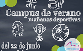 PORTADA NOTICIA CAMPUS