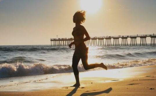 beach_workout