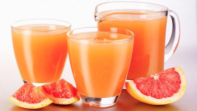 zumo-pomelo