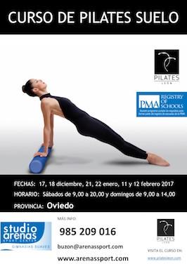 curso_pilates_suelo_arenas_sport_center