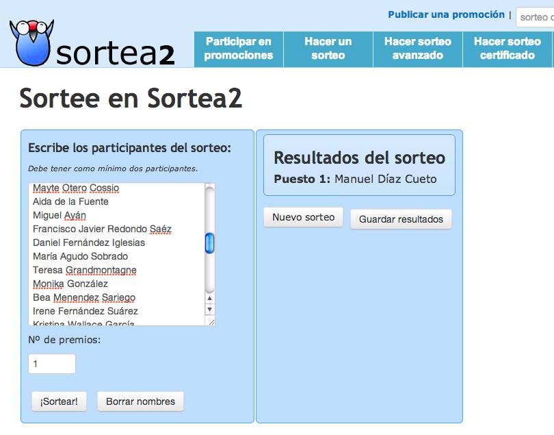 Captura de pantalla 2013-11-04 a las 12.45.19