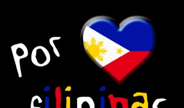Master Class Solidarias por Filipinas