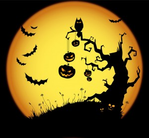 Free Halloween Wallpaper 5200 5323 Hd Wallpapers Arenas