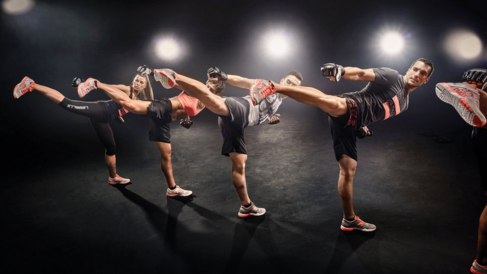 bodycombat-kick-shoes