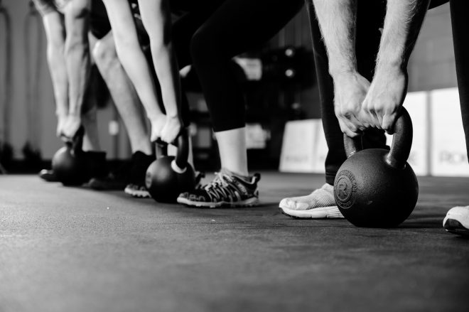 crossfit_bw_edt_-45